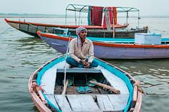 _DSC0823 (Amritendu Das) Tags: devdeepawali varanasi banarascolor culture deepawali festival ganga incredibleindia india kashi ritual travel utterpredesh uttarpradesh in