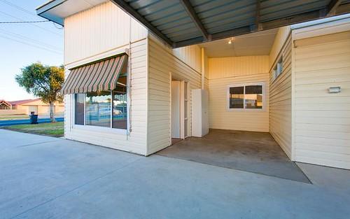 434 Douglas Road, Lavington NSW 2641