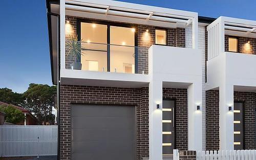 12 Terry Lane, Arncliffe NSW 2205