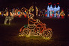 20161218-5D3_5181.jpg (kirkswann) Tags: lights christmas dickinson