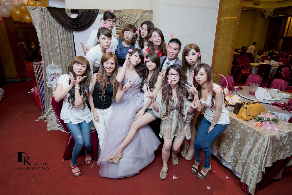 婚禮-0218.jpg