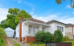 26 Downing Avenue, Regents Park NSW