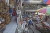 Ubud Market (MassiVerdu) Tags: ubud market mercato shops shop shopping ubudmarket bali balinese indonesia indonesian indo asia asian asianethnicity hdr hdrphoto hdrphotography street streetphotography streetphoto streetpicture streetscape streetmarket urban urbanexploration urbanphoto urbanphotography urbex urbanlandscape urbanscenary explored explorer exploration explore city cityexploration art souvenirs travel travelphoto travelphotography travelpicture trip viaggio fotografiadiviaggio fotografiadicittà fotografiadistrada journalism