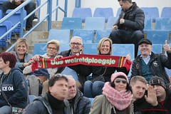 10621766-038 (KV Oostende) Tags: sport sports foot football soccer voetbal proleague kvo oostende kustboys ostend voorbereding stage preparation finca algorfa schalke benidorm spain
