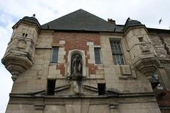 La ville de Honfleur (Basse-Normandie, France) (bobroy20) Tags: honfleur normandie france ville bassenormandie