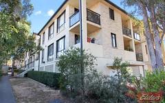 8/23 Methven Street, Mount Druitt NSW