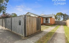 18 Heyers Road, Grovedale Vic