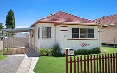 47 Robert Street, Argenton NSW