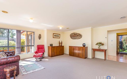 2/24 Gormanston Crescent, Deakin ACT 2600