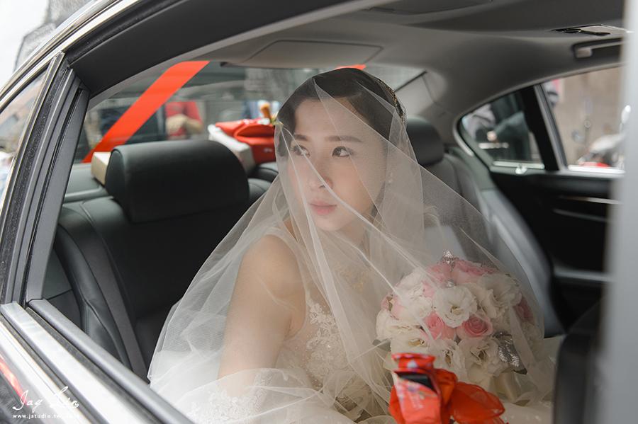 婚攝 土城囍都國際宴會餐廳 婚攝 婚禮紀實 台北婚攝 婚禮紀錄 迎娶 文定 JSTUDIO_0122