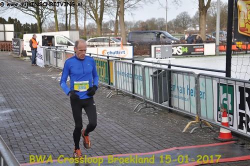 CrossloopBroekland_15_01_2017_0036