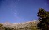 Pangal Night (jonypepenacho) Tags: noche night estrellas nocturna rancagua chile nikon nikond7000 d7000 nikkor nikonistas nikontop nikonchile 18mm