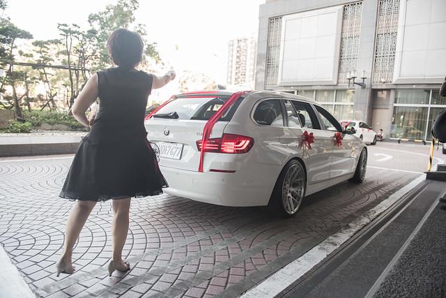 台北婚攝,台北喜來登,喜來登婚攝,台北喜來登婚宴,喜來登宴客,婚禮攝影,婚攝,婚攝推薦,婚攝紅帽子,紅帽子,紅帽子工作室,Redcap-Studio-88