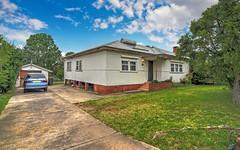 40 Bunberra Street, Bomaderry NSW