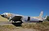 17177 Douglas C-117D Skytrooper ex US Navy (Keith B Pics) Tags: c117 r4d8 pima usnavy17177 usaf4292892 c117d r4d9 skytrooper douglas superdak arizona boneyardproject