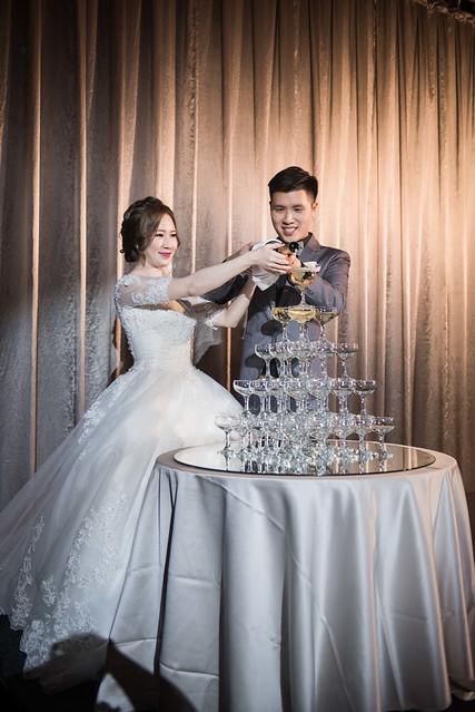 台北婚攝,台北喜來登,喜來登婚攝,台北喜來登婚宴,喜來登宴客,婚禮攝影,婚攝,婚攝推薦,婚攝紅帽子,紅帽子,紅帽子工作室,Redcap-Studio-124