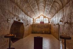 Underground Church of Saint Elijah, Serbian Orthodox Church, Coober Pedy, South Australia (Strabanephotos) Tags: underground church saint elijah serbian orthodox coober pedy south australia