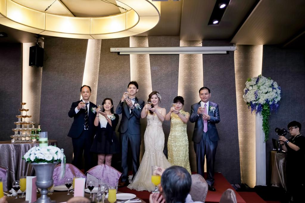 婚禮-0312.jpg