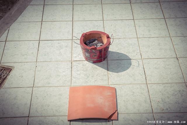 401_YUYU視覺設計