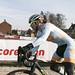 Cyclocross Hoogerheide 2017 243