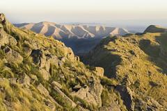 Cerro El Pajarillo (Bruno Aiub Robledo) Tags: cerro uritorco capilla del monte bruno aiub robledo cordoba montaña amanecer paisaje landscape trekking hikking nature naturaleza sierras chicas