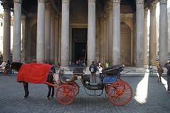 Rome 2010 031