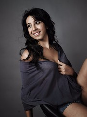 South Actress SANJJANAA Unedited Hot Exclusive Sexy Photos Set-23 (160)