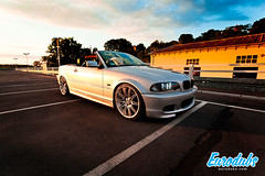 "BMW E46 • <a style=""font-size:0.8em;"" href=""http://www.flickr.com/photos/54523206@N03/32804051342/"" target=""_blank"">View on Flickr</a>"