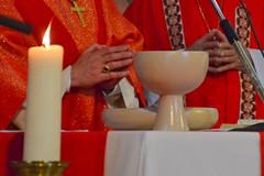 Fete-Dieu-procession-Corpus-Christi-Liege (11)