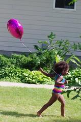 Places to go (z5) Tags: red walking rainbow walk balloon iowa zelda familyreunion tamron f28 arcenciel 80200 balon swimmingsuit 30a adaptall adaptall2 emmettsburg