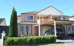 8 Tumut Close, Bankstown NSW