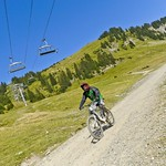 mountain-biking-4