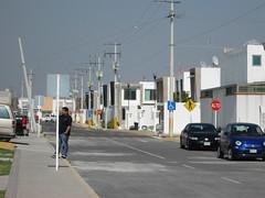 Tecamac, Mexico 051
