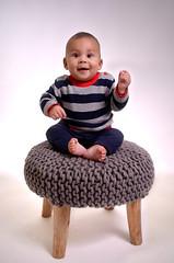 Baby kind en gezinsfotografie van PaulOudFotografie (23)