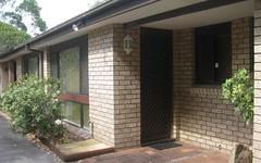 3/74 Mirreen Street, Hawks Nest NSW