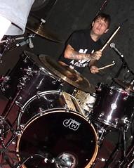 U.K. SUBS @ 924 Gilman 6/19/15 (IngyJO) Tags: music berkeley punk 924gilman 924 uksubs musicvenues britishpunk 70spunk