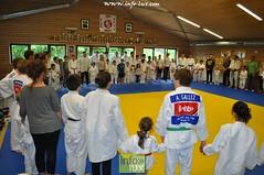 Judo0177