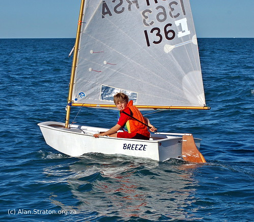 """2015 ABYC Closing of Season Sailpast • <a style=""""font-size:0.8em;"""" href=""""http://www.flickr.com/photos/99242810@N02/19044090382/"""" target=""""_blank"""">View on Flickr</a>"""
