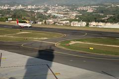 300615 Aeropuerto Internacional Matecaña de Pereira-fp (4) (mintransporteco) Tags: de internacional aeropuerto pereira matecaña ministeriodetransporte nataliaabellovives