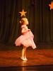 among stars (wardnek) Tags: pink ballet tiara cute girl stars dance ballerina child princess stage sparkle tulle tutu