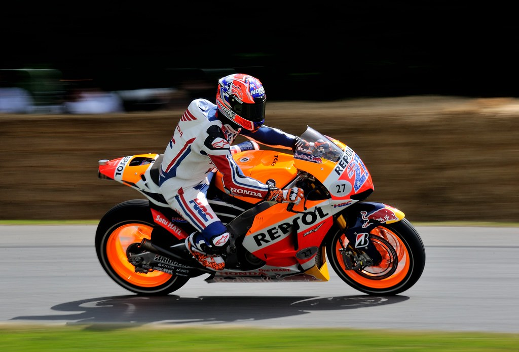 The World S Best Photos Of Car And Repsol Flickr Hive Mind