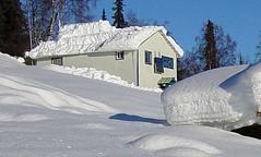 ak-snowcover