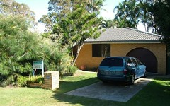 Address available on request, Bogangar NSW