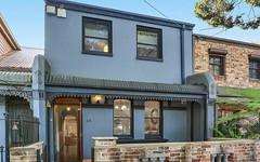 24 Portman Street, Zetland NSW