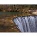 De la Tranquillité à La Puissance - Rivière La Vis à St Laurent le Minier