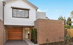 8/176 Ray Road, Epping NSW