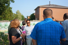 """Summer BBQ 2015 • <a style=""""font-size:0.8em;"""" href=""""http://www.flickr.com/photos/91973410@N07/19675459431/"""" target=""""_blank"""">View on Flickr</a>"""