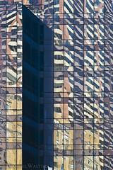 Manhattan Reflected (SamuelWalters74) Tags: newyorkcity newyork unitedstates manhattan broadway timessquare theaterdistrict