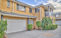 2/136 Stella Street, Toowoon Bay NSW