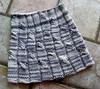 IMG_9556 (WoofBC) Tags: knitting yarn epona remilyknits ahundredravens